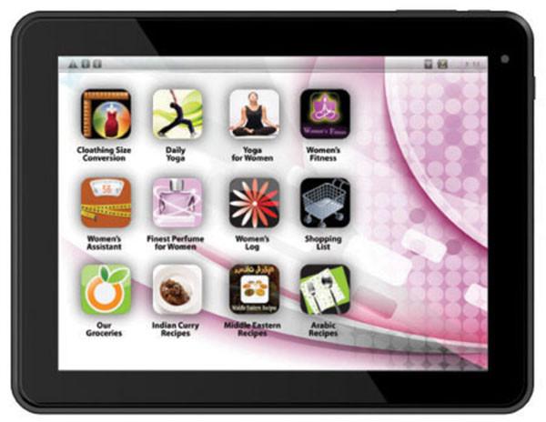 1361217685_epad-femme-tablet.jpg