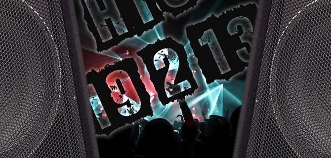 1361253255_htc-one-m7-stereo-speakers.jpg
