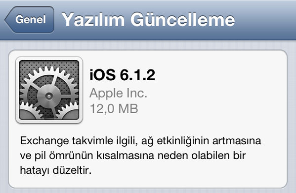 1361337047_ios612.png