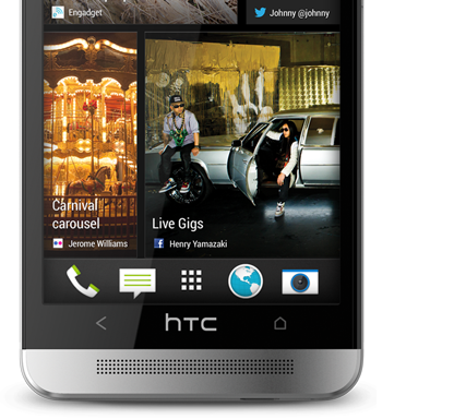 1361344974_htc-productdetail-overview-container2-02-bg.png