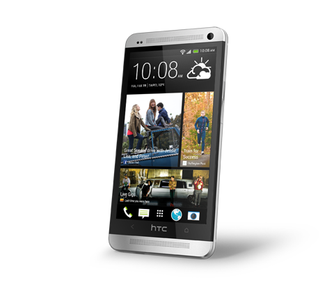 1361345494_htc-specs.png