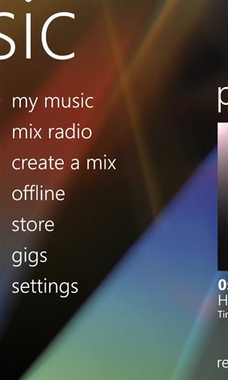1361348694_nokia-music-for-windows-phone.jpg