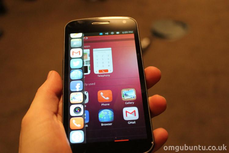 1361350334_ubuntu-phone-in-hand1.jpg