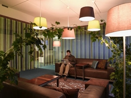 1361364905_take-a-look-at-googles-zurich-offices-is-this-your-dream-workplace-3-kopyala.jpg