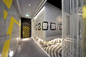 1361364916_take-a-look-at-googles-zurich-offices-is-this-your-dream-workplace-4-kopyala.jpg
