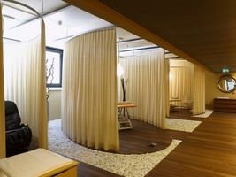 1361364979_take-a-look-at-googles-zurich-offices-is-this-your-dream-workplace-6-kopyala.jpg
