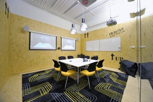 1361365006_take-a-look-at-googles-zurich-offices-is-this-your-dream-workplace-9-kopyala.jpg