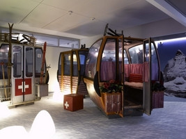 1361365084_take-a-look-at-googles-zurich-offices-is-this-your-dream-workplace-18-kopyala.jpg