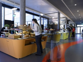 1361365101_take-a-look-at-googles-zurich-offices-is-this-your-dream-workplace-20-kopyala.jpg