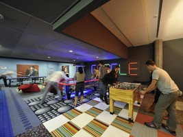 1361365109_take-a-look-at-googles-zurich-offices-is-this-your-dream-workplace-21-kopyala.jpg