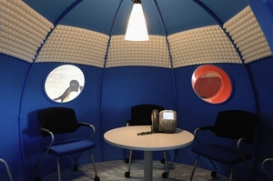 1361365175_take-a-look-at-googles-zurich-offices-is-this-your-dream-workplace-27-kopyala.jpg