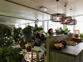 1361365184_take-a-look-at-googles-zurich-offices-is-this-your-dream-workplace-28-kopyala.jpg