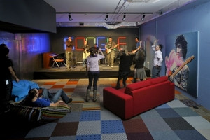 1361365205_take-a-look-at-googles-zurich-offices-is-this-your-dream-workplace-31-kopyala.jpg