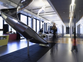 1361365224_take-a-look-at-googles-zurich-offices-is-this-your-dream-workplace-33-kopyala.jpg