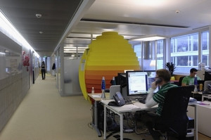1361365354_take-a-look-at-googles-zurich-offices-is-this-your-dream-workplace-44-kopyala.jpg