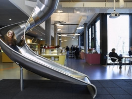 1361365485_take-a-look-at-googles-zurich-offices-is-this-your-dream-workplace-58-kopyala.jpg