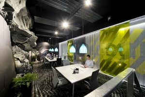1361365496_take-a-look-at-googles-zurich-offices-is-this-your-dream-workplace-59-kopyala.jpg