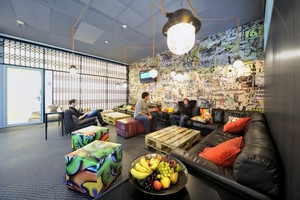 1361365506_take-a-look-at-googles-zurich-offices-is-this-your-dream-workplace-60-kopyala.jpg
