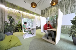 1361365514_take-a-look-at-googles-zurich-offices-is-this-your-dream-workplace-61-kopyala.jpg