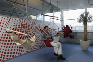 1361365554_take-a-look-at-googles-zurich-offices-is-this-your-dream-workplace-66-kopyala.jpg