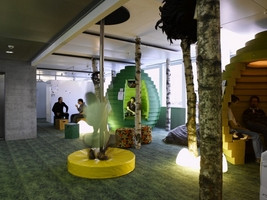 1361365569_take-a-look-at-googles-zurich-offices-is-this-your-dream-workplace-68-kopyala.jpg