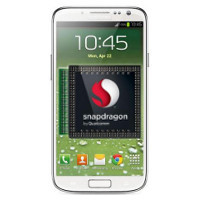 1361366741_samsung-galaxy-s-iv-might-use-qualcomm-snapdragon-600-chipset-across-the-board-instead-of-exynos.jpg