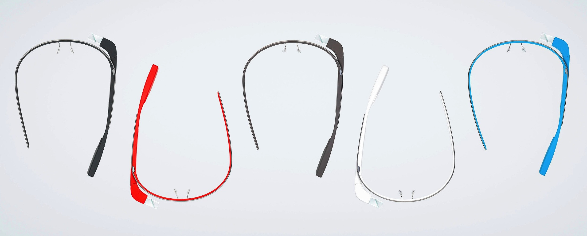 1361367622_google-releases-project-glass-video-capture-and-details-expands-pre-orders-4.jpg