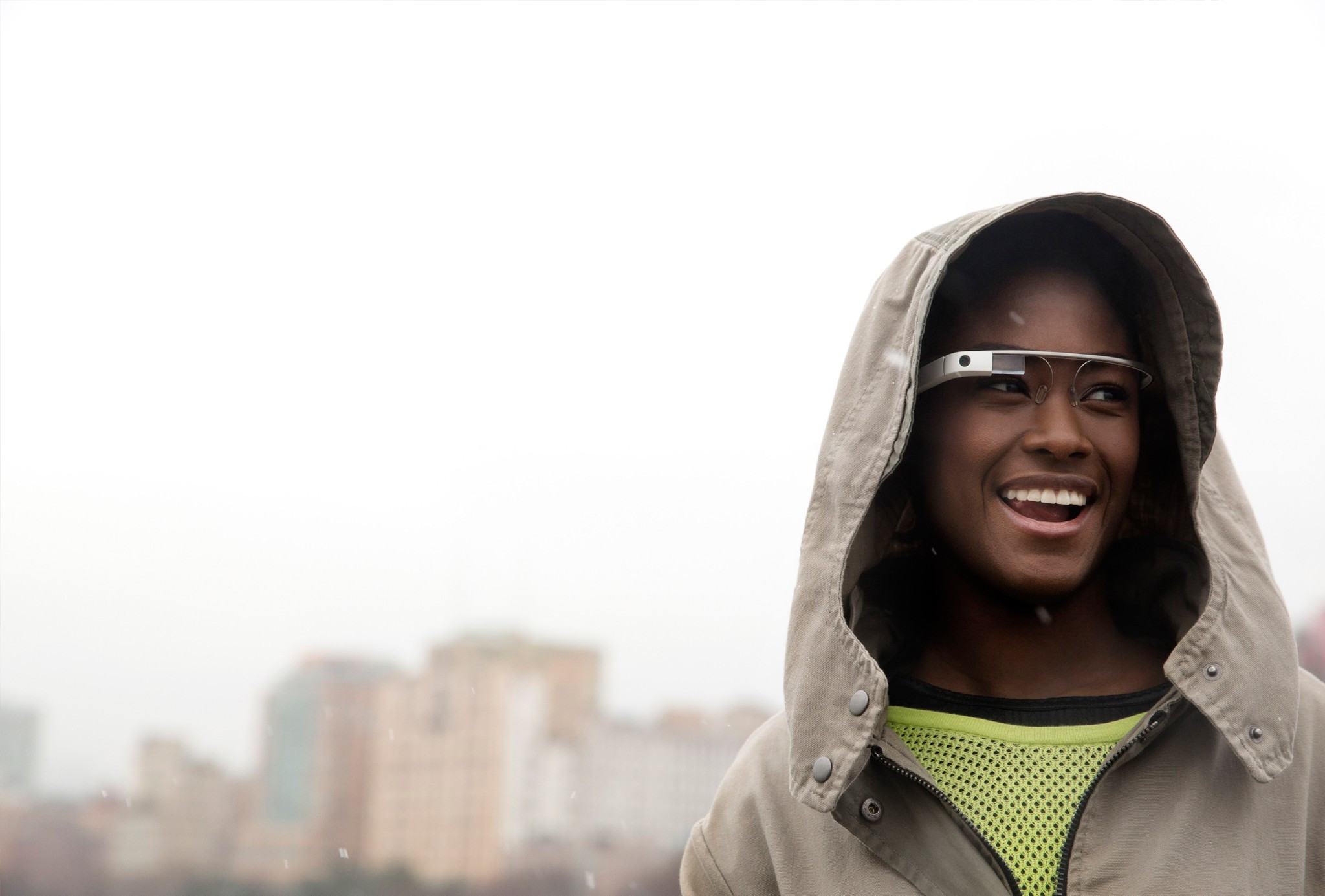 1361367660_google-releases-project-glass-video-capture-and-details-expands-pre-orders-6.jpg