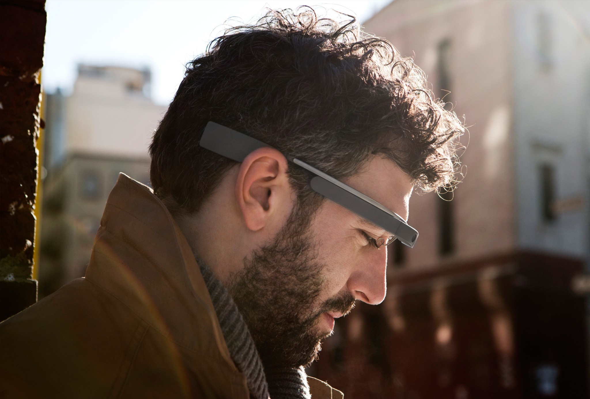 1361367892_google-releases-project-glass-video-capture-and-details-expands-pre-orders-9.jpg