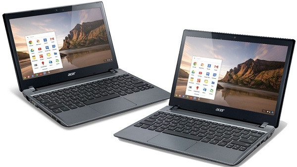 1361468837_new-acer-c7-chromebook-wallpaper-1024x576.jpg