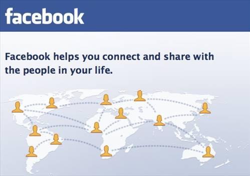 1361518403_facebookd.jpg