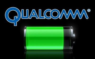 1361542432_1360991919qualcomm-quick-charge-400x250.jpg