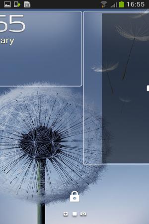 1361572326_screenshot2013-02-22-16-55-12.png