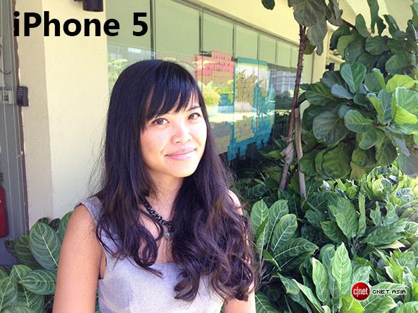 1361579448_iphoneportraitsc.jpg
