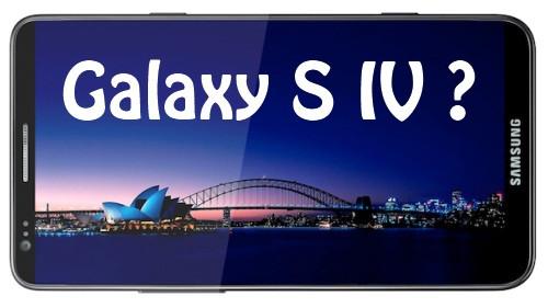 1361770826_samsung-galaxy-s4.jpg