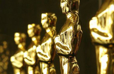 1361775648_oscars-statues-image-1-380x247.png