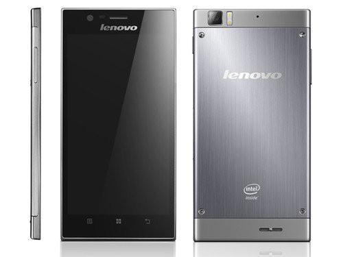 1361776437_lenovo-k900-intel-android-smartphone-0.jpg