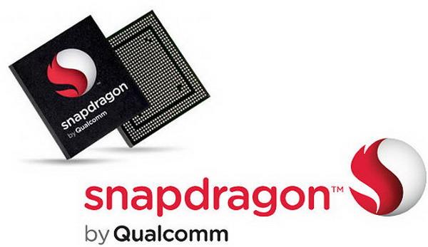 1361815365_snapdragon.jpg