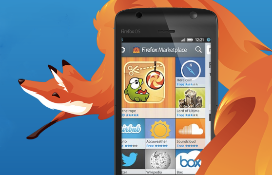 1361849907_firefox-os.png
