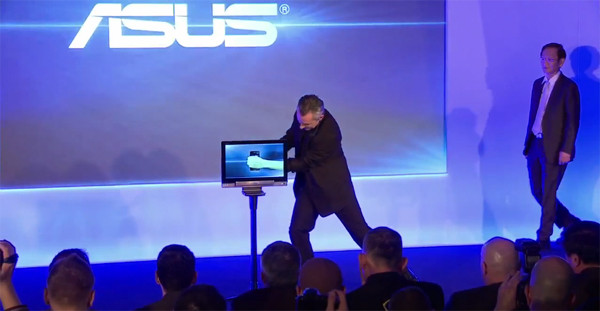 1361904703_asus-mwc-press-conference.jpg