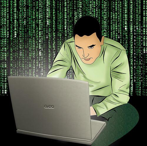 1361955641_hacker.jpg