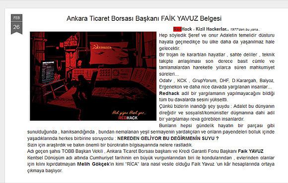 1361968956_yavuz.jpg