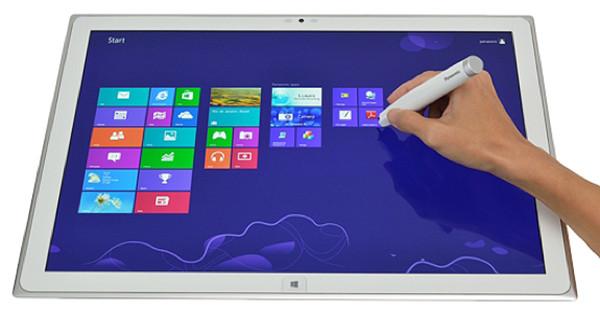 1361978705_panasonci-tablet.jpg