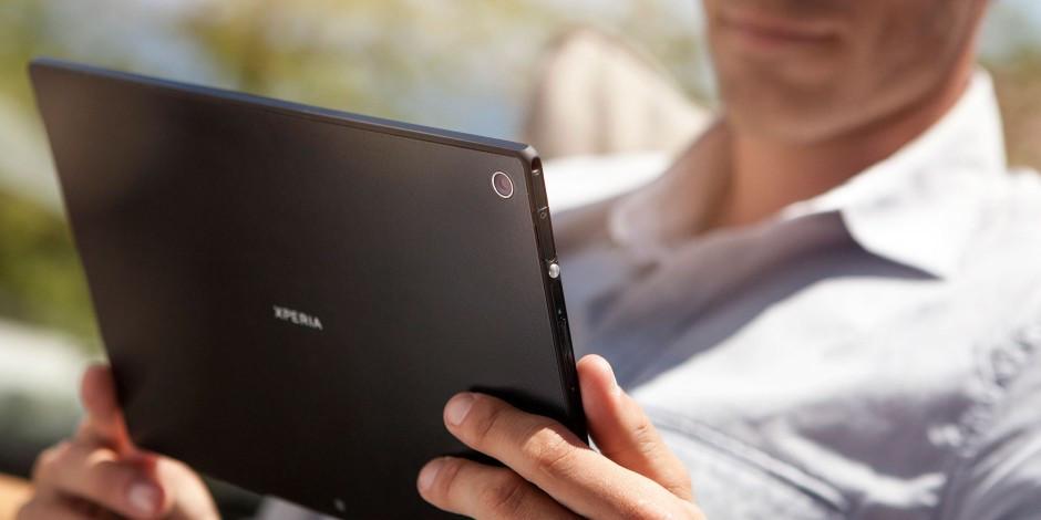 1361981888_6-xperia-tablet-z-unlimited-entertainment-1880x940-a5bf5137b48aa1c7c794b8ccd3cf4378-940x470.jpg