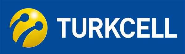 1361988546_turkcellbeyaz.jpg