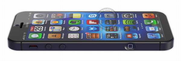 1362077152_concept-iphone-6-iphone-plus.jpg