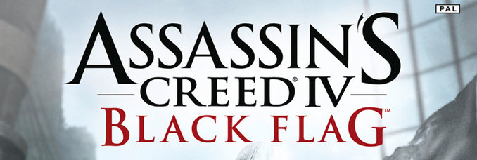 1362083808_assassins-creed-4-black-flag1.jpg