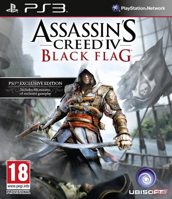 1362083879_assassins-creed-4-ps3.jpg