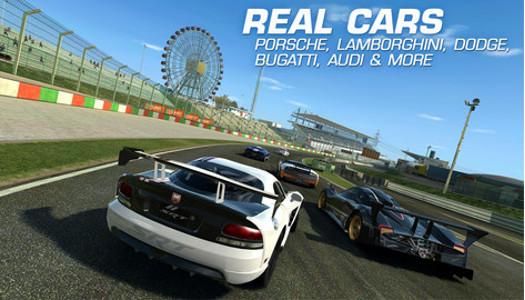 1362089586_real-racing-3-02.jpg