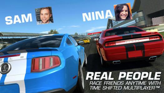 1362089756_real-racing-3-01.jpg